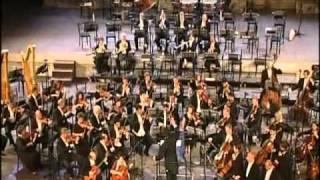 Δημ. Δραγατάκης-D. Dragatakis: Concerto for 2 guitars (1st mvt.) -  Evangelos & Liza