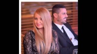 Дом 2 последняя серия Сергей и Дарья Пынзарь больше не вернутся на Поляну 28.11.15