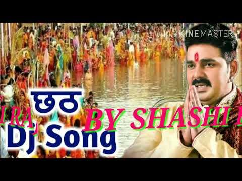 Jore Jore Phlwa Suruj Deva Ghtwa Pe (pawan Sing & SHASHI RAJ )💚💚💋💋