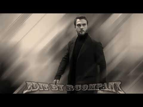 Çukur-Heyecan v3 dizi müziği