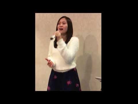 いつかこの涙が / Little Glee Monster をアカペラで歌ってみました!
