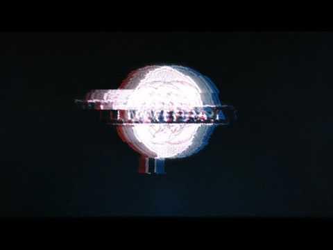 Клип MistaJam - BBC Radio 1