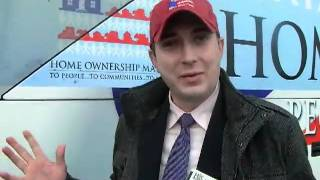 Favorite Home Ownership Moments:  Please Visit:   www.smarthomepurchase.com