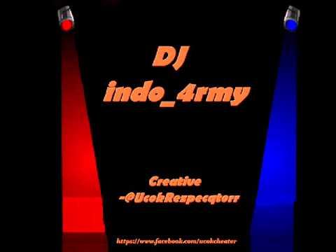 DJ Indo_4rmy- Hidup Untukmu Mati Tanpamu (NOAH Remix 2013)