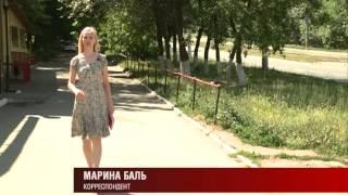 видео Пенсионный Фонд Украины разработал пенсионный калькулятор