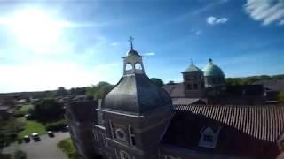 Drone Freestyle FPV(Bavo Noordwijkerhout)
