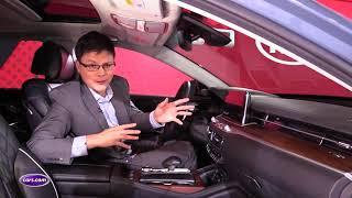 2019 Kia K900: First Look – Cars.com