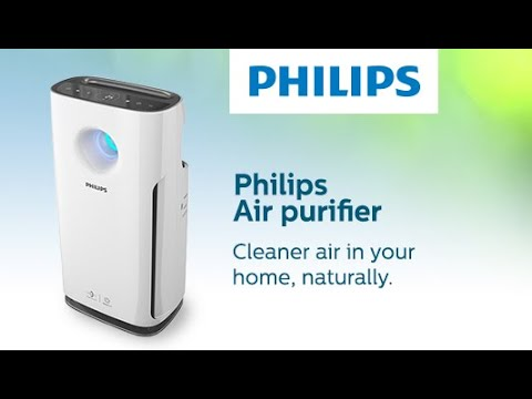 mCanvas Storytelling Ads | Philips Air Purifier - Pollution Crisis Campaign | Scroller