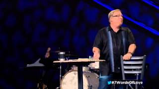 The Word of ASSURANCE with Rick Warren