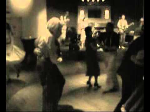Jukebox Live Miss Mary Ann and the Ragtime Wranglers.avi