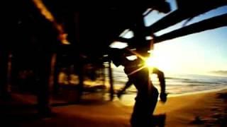 Brooklyn Bounce - Sex, Bass & Rock 'N' Roll
