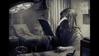I AM SCP-049 | Roblox Exploit Trolling #1
