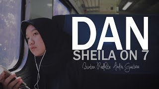 Download Dan - Sheila on 7 (Bintan Radhita, Andri Guitara) cover Mp3