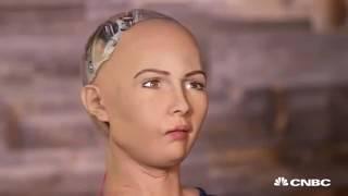Робот баба Озвучка Google Внимание, мат!