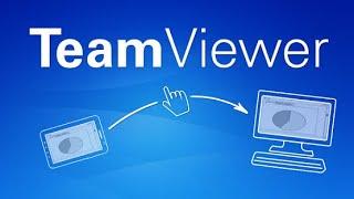 Hướng dẫn sử dụng TeamViewer trên Win 10| Pistol channel