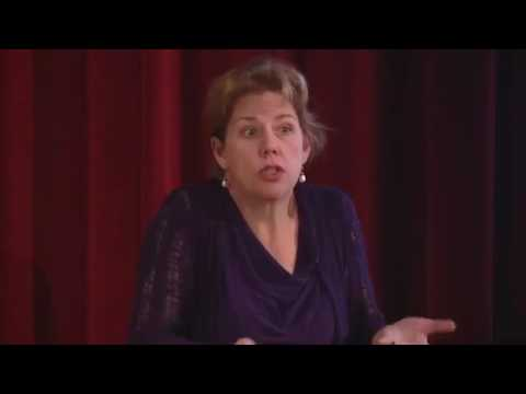 """""""Clean Energy: The Economics of Why and How"""" by Adele Morris - October 23, 2012"""