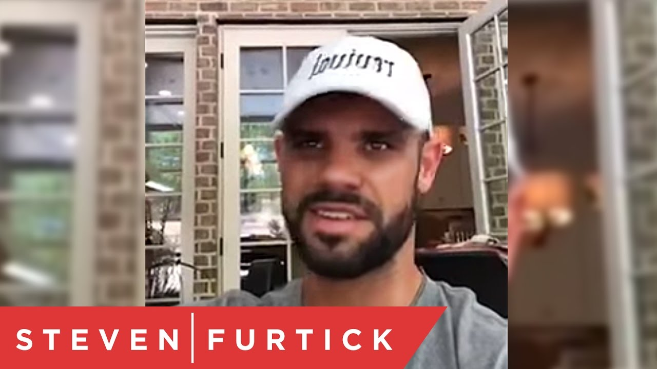 How To Make Your Day | Pastor Steven Furtick