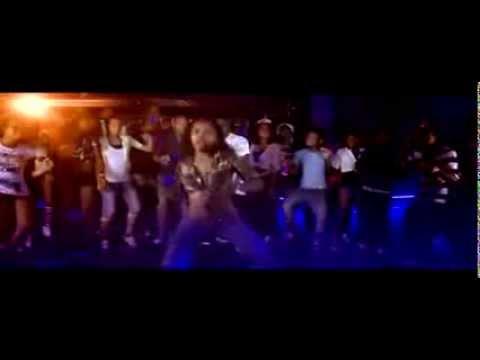 Shyn feat Deenyz   Dent's K'lents  Clip Officiel )   YouTube