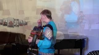 """""""ВечерелЛо"""" с Олегом Безинских от 06.05.2020"""