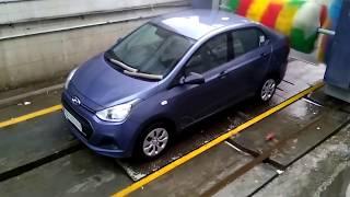Don't Visit 3M CAR care (Kirti Nagar) || Visit only hyundai authorised service centre || Tinku Moon