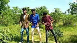 Puthiam puthur bum bum pulli song dance
