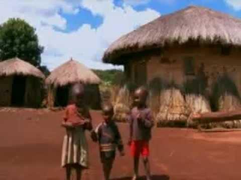 Tours-TV.com: Population of Burundi