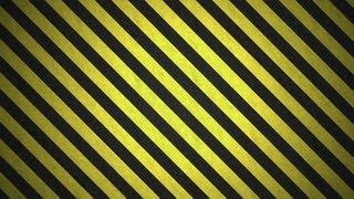 Photoshop Cs5 Tutorial: Caution Stripes Pattern