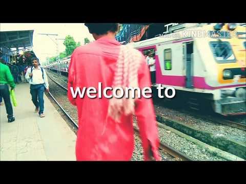 Virar City tour