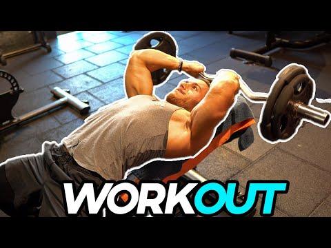 come-mi-alleno-in-palestra-|-workout-completo-integrale-|-lorenzo-lari
