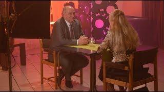 """""""Sanatorium miłości"""" – niedziela o 21:15 w TVP1"""