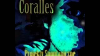 Coralles Projekty Spontaniczne - Mega Dance (DiscoPolo)