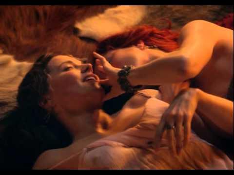 Viva bianca nude compilation hd - 5 7