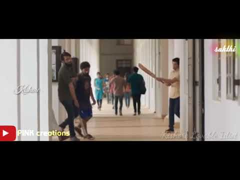 Nanga Vambu Sandaiku Porathu La || Masss Action Song || Whatsapp Status In Tamil || Sathriya Vamsam