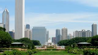 Culture of Chicago | Wikipedia audio article
