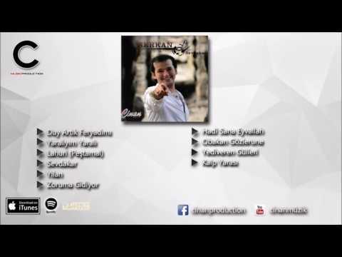 Serkan Feat. Hülya Polat Ft. Zeynep Birinci -  Lahuri      #Karadeniz