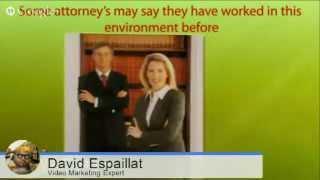 dui abogados en PG, Md  (443) 986-9494 http://socialsimplicity4u.com