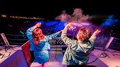 Dj-set Dorothee Vegas & Like Maarten - Foute Sunset Concert | Q-Beach House