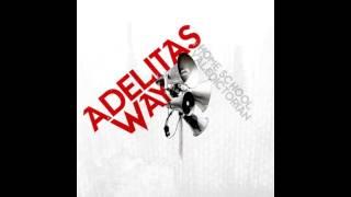 Скачать Adelitas Way I Wanna Be HD