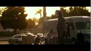 THE PURGE 2 ''Anarchy'' Trailer 2014 HD