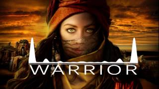 Warrior | Arabic | Ethnic | Trap | Beat | Instrumental
