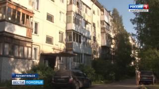 Назарбаевқа дауыс бергендігін айтты бұрынғыға жұмыс ''Водоканал''