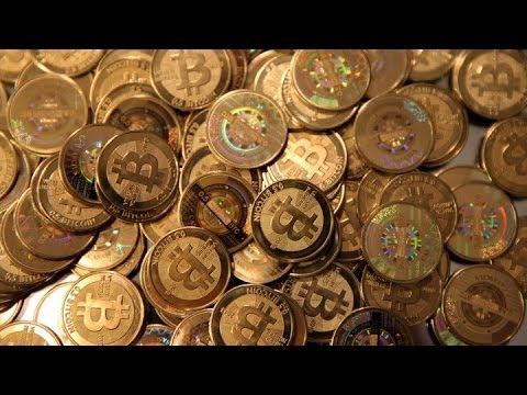 Blockchain to Buy Bitcoin Trading Platform: CEO