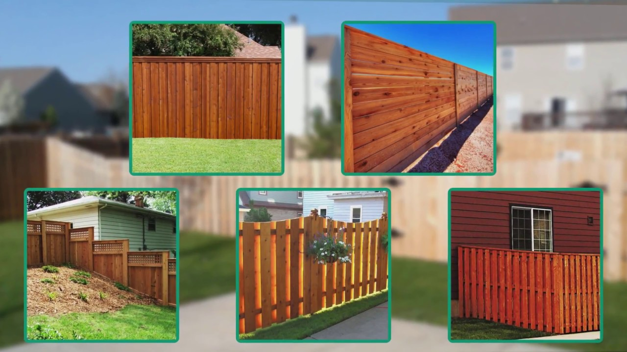 Find A Retail Store | PostMaster Fence