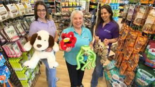 Earthwise Pet - Natural Pet Food Store in Marietta, GA
