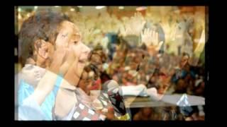 Video 2 - Desmascarado - Pr. Gilberto Fernandes 04-06-2009 - Igreja Nova Aliança