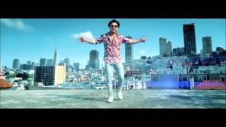 Download Hindi Video Songs - Daaru Party (Hard Mix) By DJ Romix | Millind Gaba