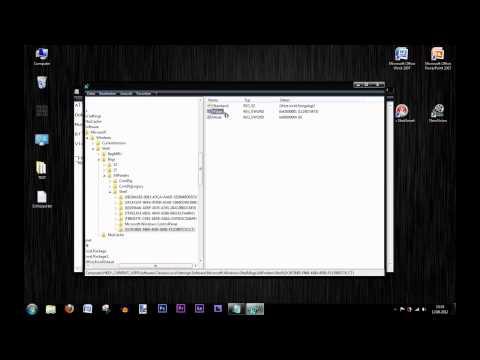 Windows 7, 8, 10 Dateien frei sortieren / manuell anordnen [Tutorial]
