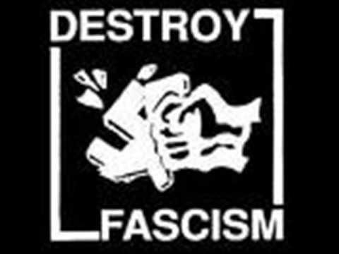Canti Anarchici - Siam del Popolo gli Arditi