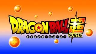 [Hızlı Cartoon Network Dragon Ball Süper yeniden sebebini açıklama.