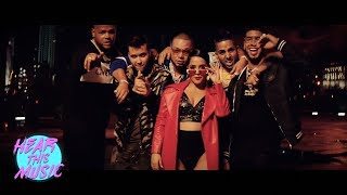 Download Bubalu - Anuel AA x Prince Royce x Becky G x Mambo Kingz x Dj Luian Mp3 and Videos